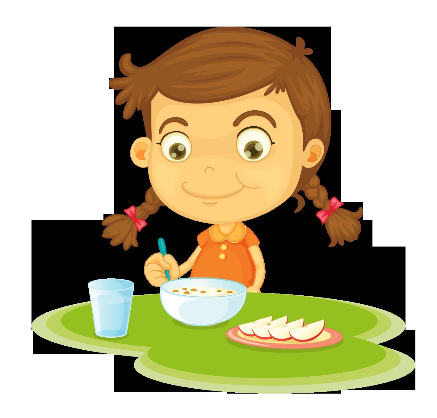 Znalezione obrazy dla zapytania: dziecko posiłek gify
